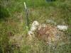 Stukken grond  Serignac