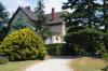 Magnifique propriété de1930 Chanas