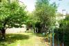 Maison / Villa - 249900