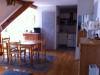 Appartement T3 Bagneres de Luchon