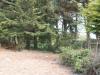 Terrain Guerande 428 m² Guerande