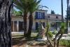 Villa Grasse 6 pièce (s) 190 m² Grasse