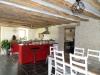 Maison Ciez 4 pièce(s) 122 m2