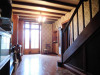 Maison 7 pièce (s) Secteur Nord Cognac