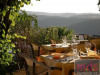 Hôtel restaurant site exceptionnel très touristique Toulouse 1h30