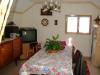 Maison individuelle, 62 m² - Plouaret (22420)