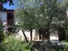 Maison Proche Saint Gaudens