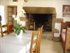 Stone-built property 5 rooms, 130 m² - Plounevez Moedec (22810)