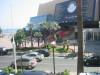 Cannes Croisette face Palais des Festivals Cannes