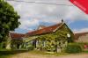 Maison ancienne taingy - 3 pièce (s) - 85 m²