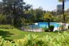 A VENDRE Cannes 3 pièces Rez-de-jardin Cannes