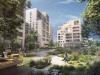 New home sale - Programme - Lyon 7ème - Photo