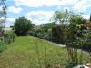 Maison de ville + jardin Fumel