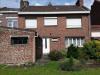 Vente maison / villa Hellemmes Lille (59260)