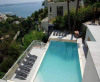 Super Cannes bella villa moderne Cannes