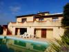 En exclusivité à Montrabé, grande MAISON avec piscine Montrabe