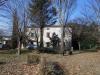 Maison Bourgeoise Dunieres-sur-Eyrieux