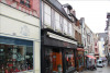 Auxerre - 150 m²