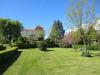 Belle propriété, 317 m² - Monsempron Libos (47500)