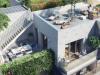 New home sale - Programme - Versailles - Photo