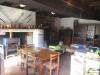 3pièces - 82 m² Secteur le Queroy: Maison de campagne elligible au PTZ avec terrain; 80M² hab.(2 chambres) avec ...