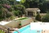 Villa 6 pièces Cannes