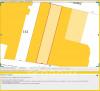 Locaux professionnels auxerre - 560 m²
