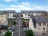 Studio Saint-Malo