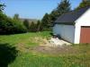 Site , 1316 m² - Loguivy Plougras (22780)