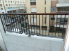 Appartement Marseille 2 pièce (s) 40 m², 40 m² - Marseille 7ème (13007)