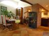 Vente maison / villa Rabastens Secteur (81800)