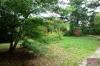 Maison plain-pied, lumineuse, au calme, terrain divisible Saint-Jory