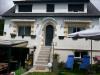 vente Maison / Villa  8 Pièce(s)  Belle Isle en Terre