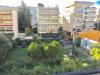 Cannes Palm Beach 3 pièces Cannes