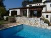 Superbe villa provençale de 6 chambres Antibes