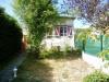 Maison / Villa - 169900