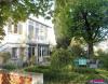 vente Maison / Villa  7 Pièce(s)  Revel Centre Ville