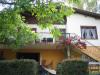 Maison Pechabou
