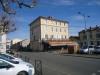 Immeuble Saint Gaudens
