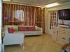 4pièces - 86 m² EXCLUSIVITÉ - 77176 - SAVIGNY-LE-TEMPLE - RÉSIDENCE CALME - APPARTEMENT 4 PIÈCES AVEC UN GRAND ...