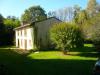 Maison 3 pièces, Vivonne