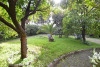 CANNES/Basse Californie - Villa indépendante 100 m² en pierr, 100 m² - Cannes (06400)