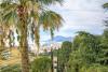 Exclusivité Cannes Basse Californie 5 pièces Cannes