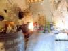 Casa 11 piezas Limitrophe de Cognac