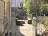 Maison ancienne Senlis