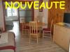 Appartement deux pièces Bagneres de Luchon