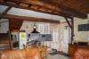 Maison ancienne tonnerre - 5 pièce (s) - 117 m²