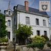 Venta de prestigio  - Castillo 12 habitaciones - 330 m2 - Vendôme - Photo