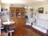 Maison individuelle, 90 m² - Le Vieux Marche (22420)