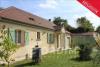 Pavillon auxerre - 5 pièce (s) - 116 m²